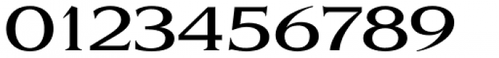 Aviano Serif Regular Font OTHER CHARS