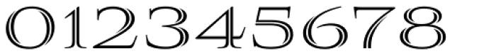 Aviano Silk Regular Font OTHER CHARS