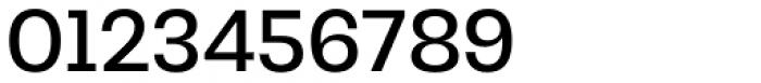 Avion Regular Font OTHER CHARS