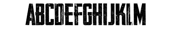 Vintage Fonts Collection Vfc Fantomen Font What Font Is