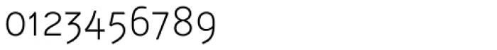 AwanZaman ExtraLight Font OTHER CHARS