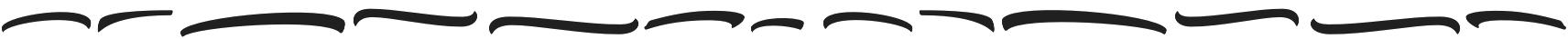Axewell Swash otf (400) Font UPPERCASE
