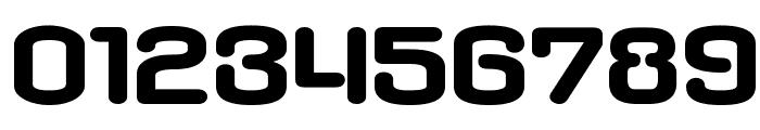 Axaxax-Regular Font OTHER CHARS