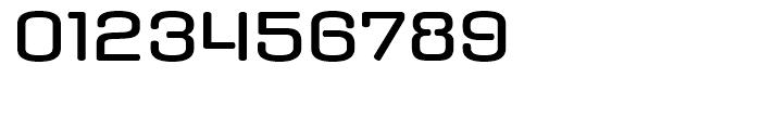Axaxax Semibold Font OTHER CHARS