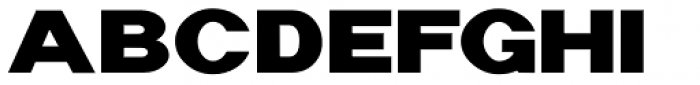 Axelby JNL Font LOWERCASE