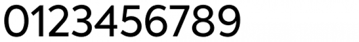 Axiforma Regular Font OTHER CHARS