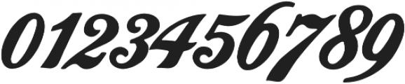 AZ Indian Regular otf (400) Font OTHER CHARS
