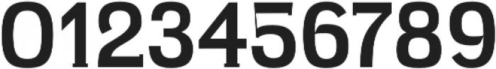 Azel otf (700) Font OTHER CHARS