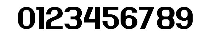 Azbuka Lowers 538Lyons Font OTHER CHARS
