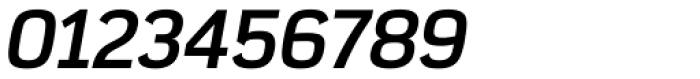 Azbuka Std Bold Italic Font OTHER CHARS