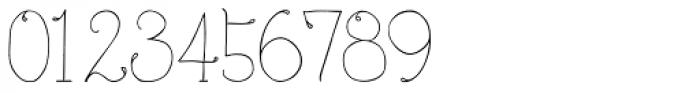 Azoe Font OTHER CHARS