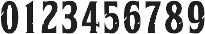 BALENCHA INTEGRA otf (400) Font OTHER CHARS