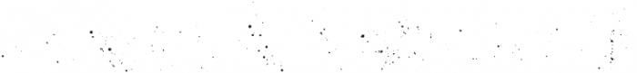 Backlash Spatters otf (400) Font UPPERCASE