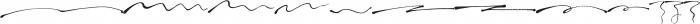 Bambusa Pro Ornaments otf (400) Font UPPERCASE