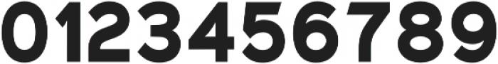 Barlet Serif otf (400) Font OTHER CHARS