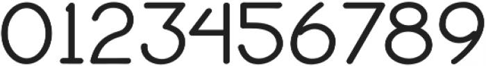 Basic Bits ttf (700) Font OTHER CHARS