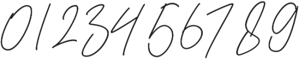 Bastela ttf (400) Font OTHER CHARS