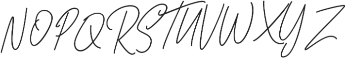 Bastela ttf (400) Font UPPERCASE