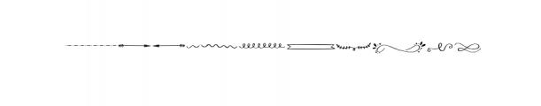 Bananito-Symbols.otf Font OTHER CHARS