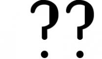 BarkWise - Multi-Purpose Serif Font Font OTHER CHARS