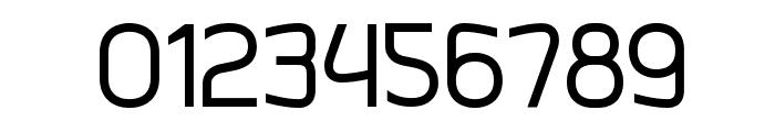 Bagadek Font OTHER CHARS