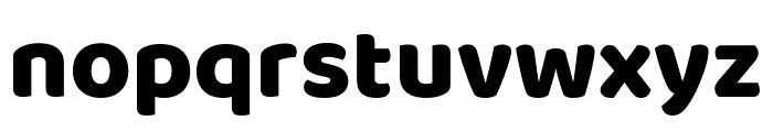 Baloo Tammudu Regular Font LOWERCASE