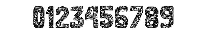 BandhemWatu Font OTHER CHARS