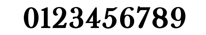 BaskervaldADFStd-Bold Font OTHER CHARS