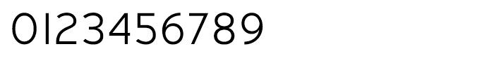 Baufra Medium Font - What Font Is