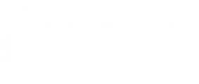 BadBaltimoreShadow Regular Font LOWERCASE