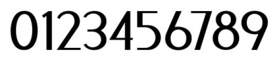 Bandoengsche Regular Font OTHER CHARS