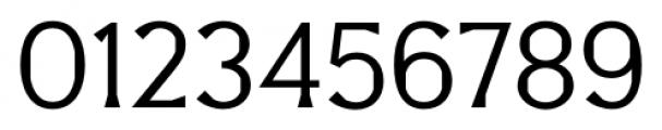 Barbica Regular Font OTHER CHARS