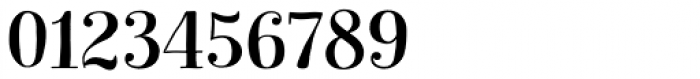 Bach Black Font OTHER CHARS