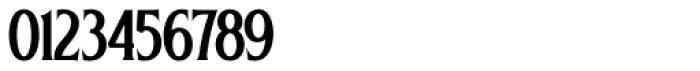 Baisteach Regular Font OTHER CHARS