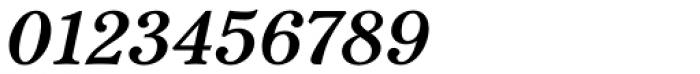 Bajka Bold Italic Font OTHER CHARS
