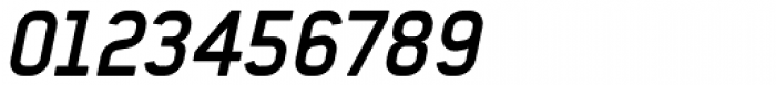 Baksheesh Bold Italic Font OTHER CHARS