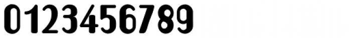 Baldur Seventy Font OTHER CHARS