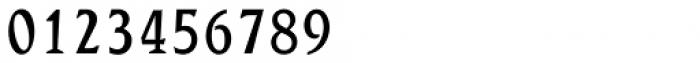 Balshan MF Light Font OTHER CHARS