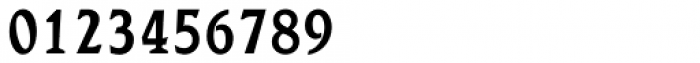 Balshan MF Medium Font OTHER CHARS