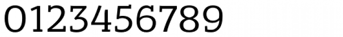Bandera Cyrillic Font OTHER CHARS
