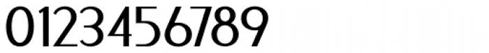 Bandoengsche Font OTHER CHARS