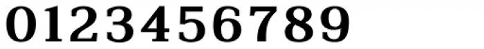 Bangkokean ExtraBold Font OTHER CHARS