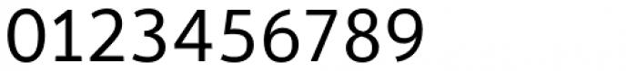 Banjax Regular Font OTHER CHARS