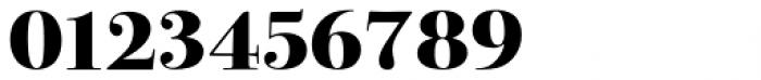 Barsillago Bold Font OTHER CHARS