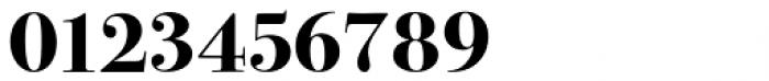 Barsillago Ultra Light Font OTHER CHARS