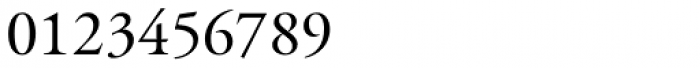 Bartolomeo MF Regular Font OTHER CHARS