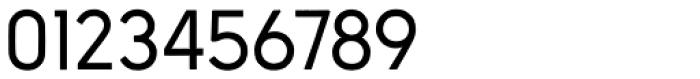 Basecoat Light Font OTHER CHARS