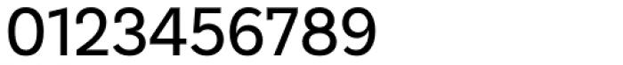 Basic Sans Narrow Regular Font OTHER CHARS