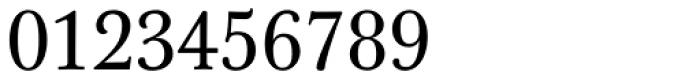 Baskerville 10 Pro Font OTHER CHARS