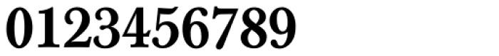 Baskerville Book Pro Medium Font OTHER CHARS